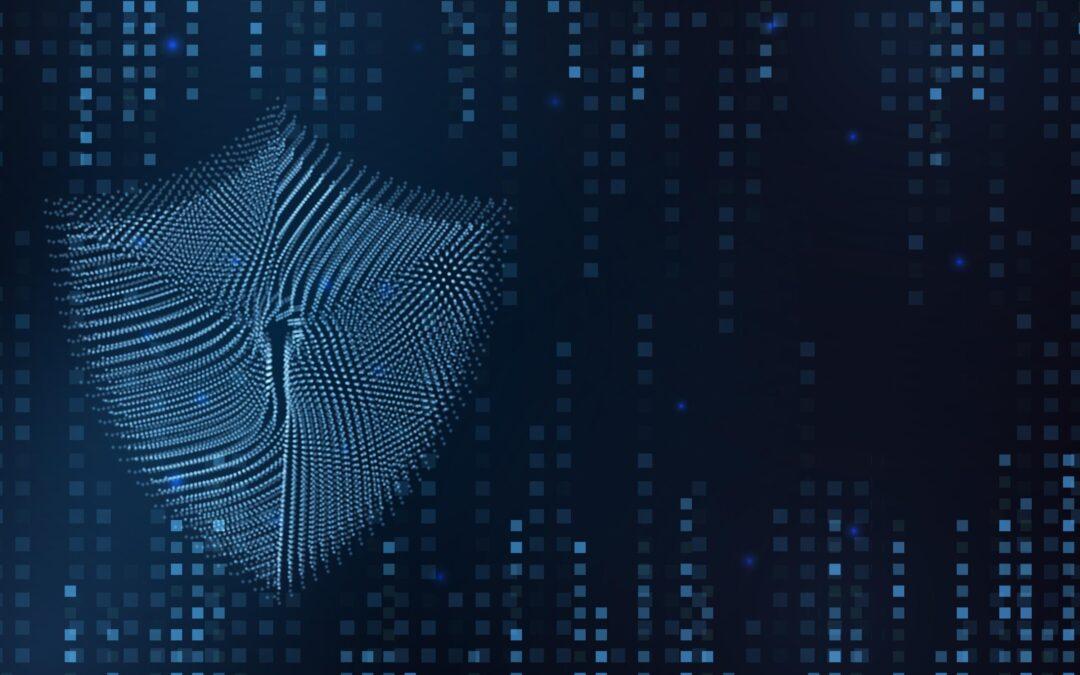 La ciberseguridad, un factor clave en los edificios inteligentes