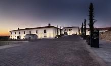 Palacio de Arenales Hotel