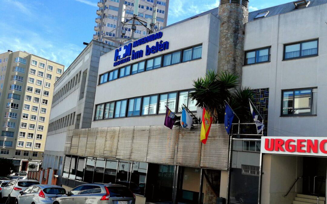 Hospital HM Belén